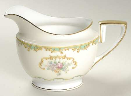Cleone Noritake China